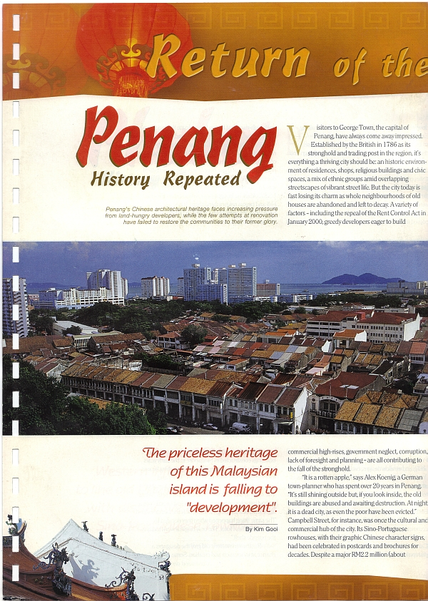 and more   books that capture the Malaysian experience   Star  com