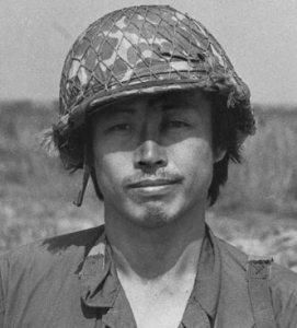 Naoki Mabuchi:  May 8, 1944 - Oct 29, 2011