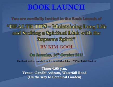 Book_launch