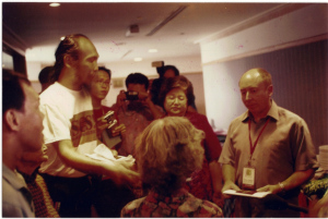 april-21-2002-international-conference-on-historical-penang1-1024x685